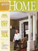 Upstate Home Spring 2008 Cover.jpg