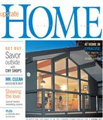 Upstate Home Cover April 2011.jpg