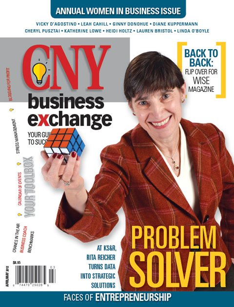 CNY Business Exchange April May 2012.jpg