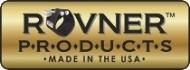 rovner_logo.jpg