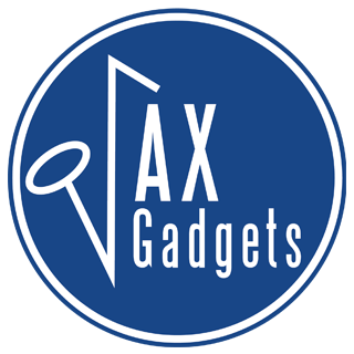 Sax Gadgets Logo.png