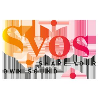 SYOS Logo.png