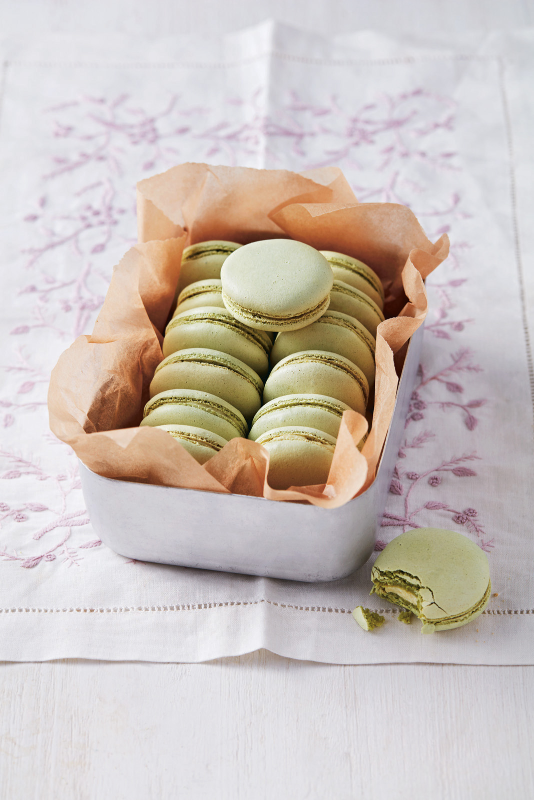 Green Tea Macarons_32.jpg