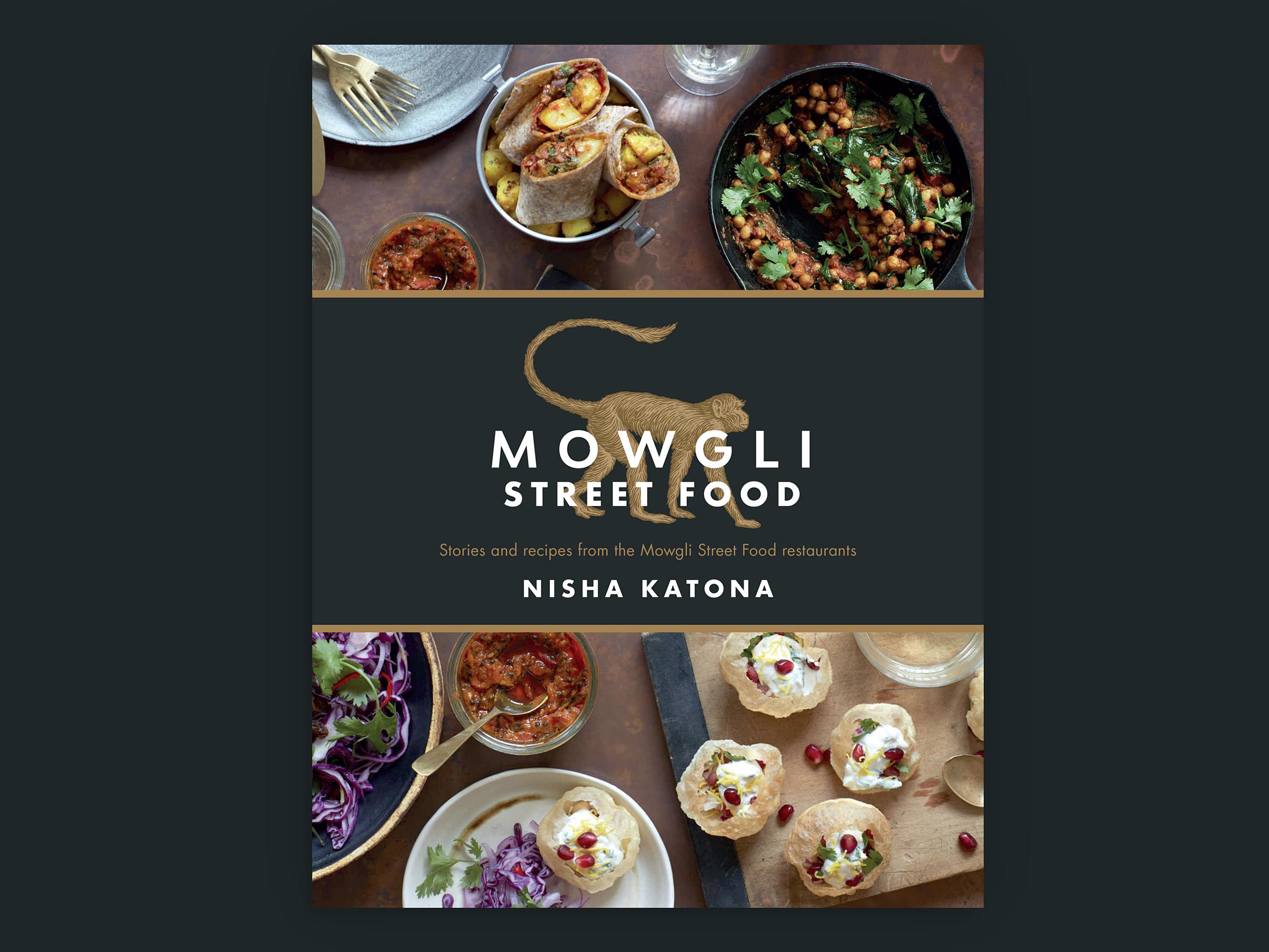 Mowgli_Cover_Mockup.jpg
