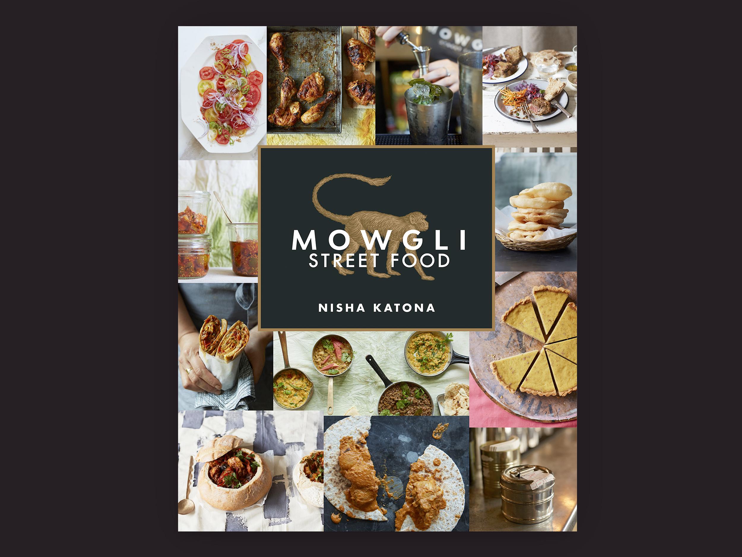 Mowgli_Cover_Mockup_02.jpg
