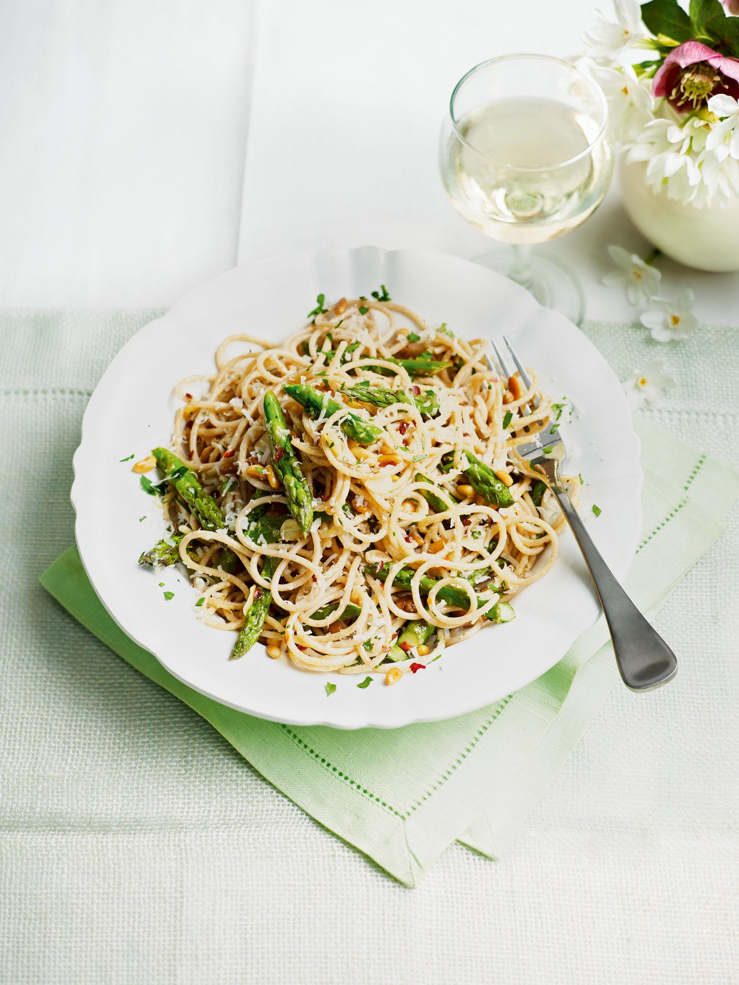 farro+spaghetti.jpg