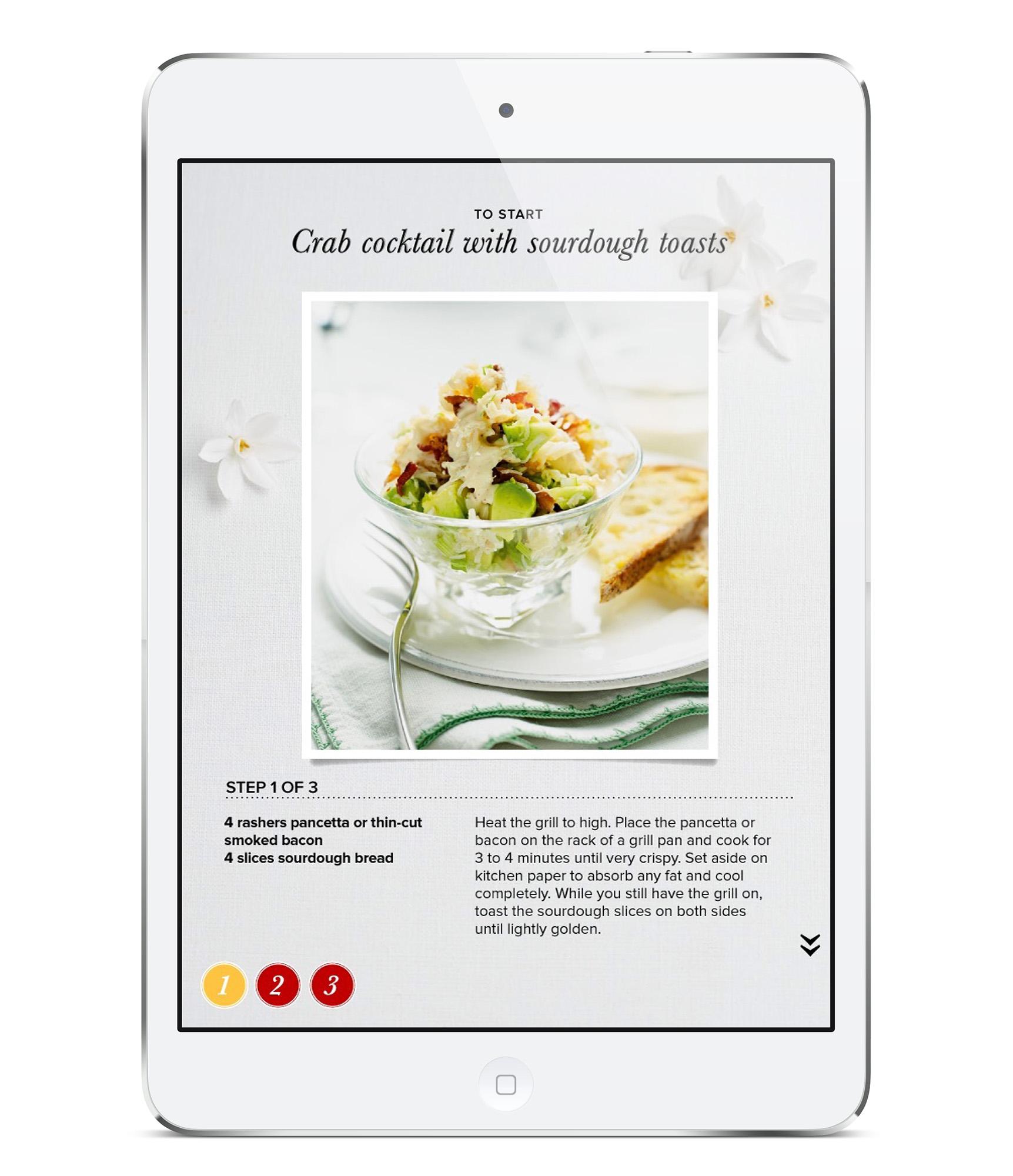 iPadFoodApp.jpg