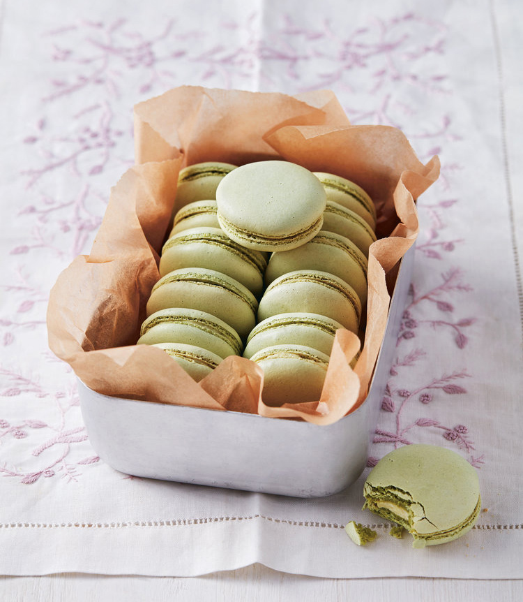 Green+Tea+Macarons_32.jpg