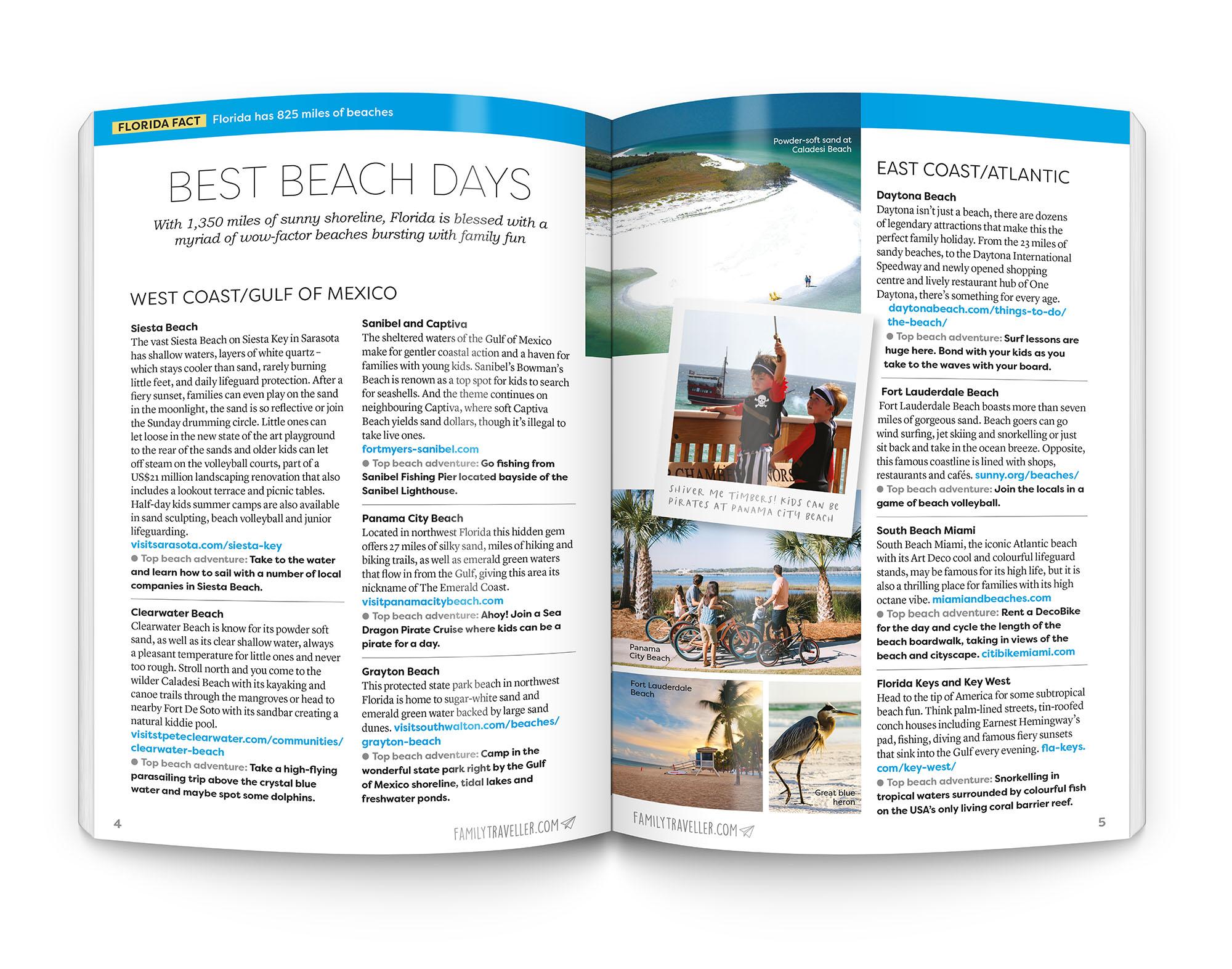Brochure_03.jpg
