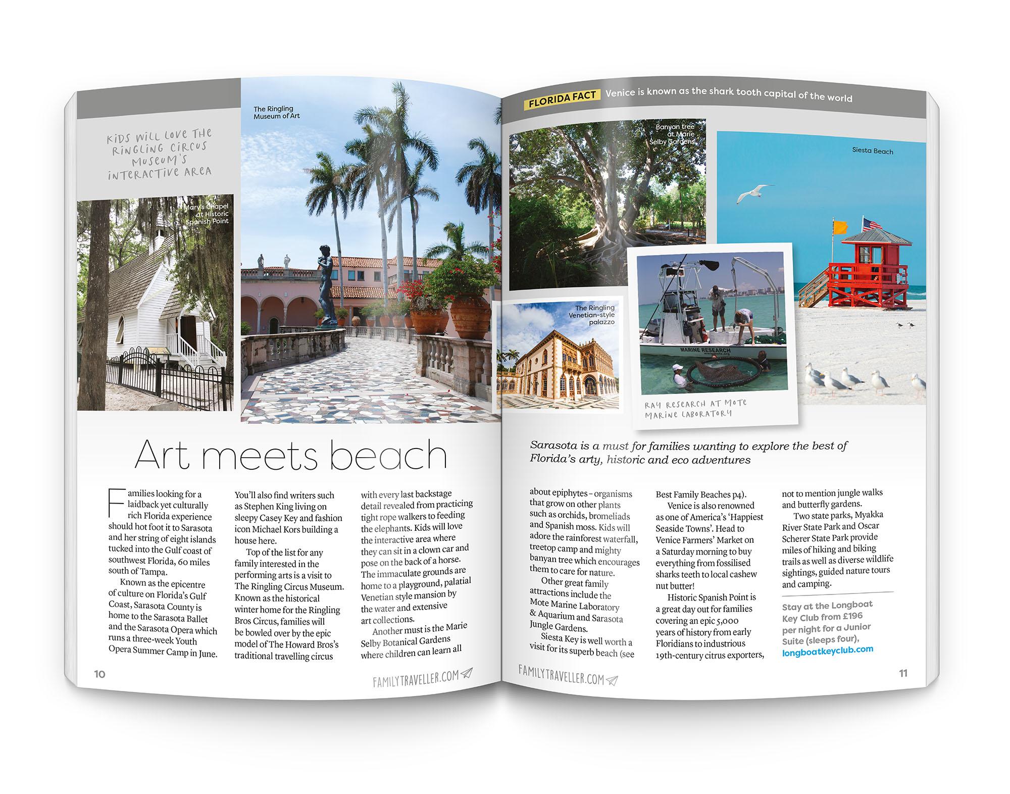 Brochure_06.jpg