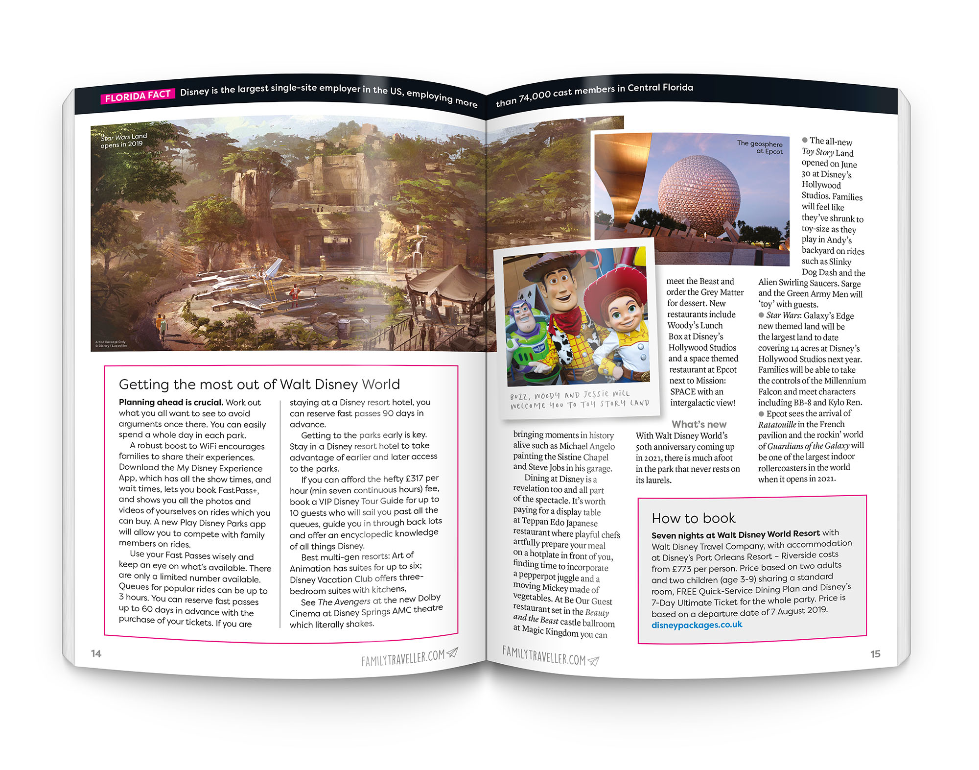 Brochure_08.jpg