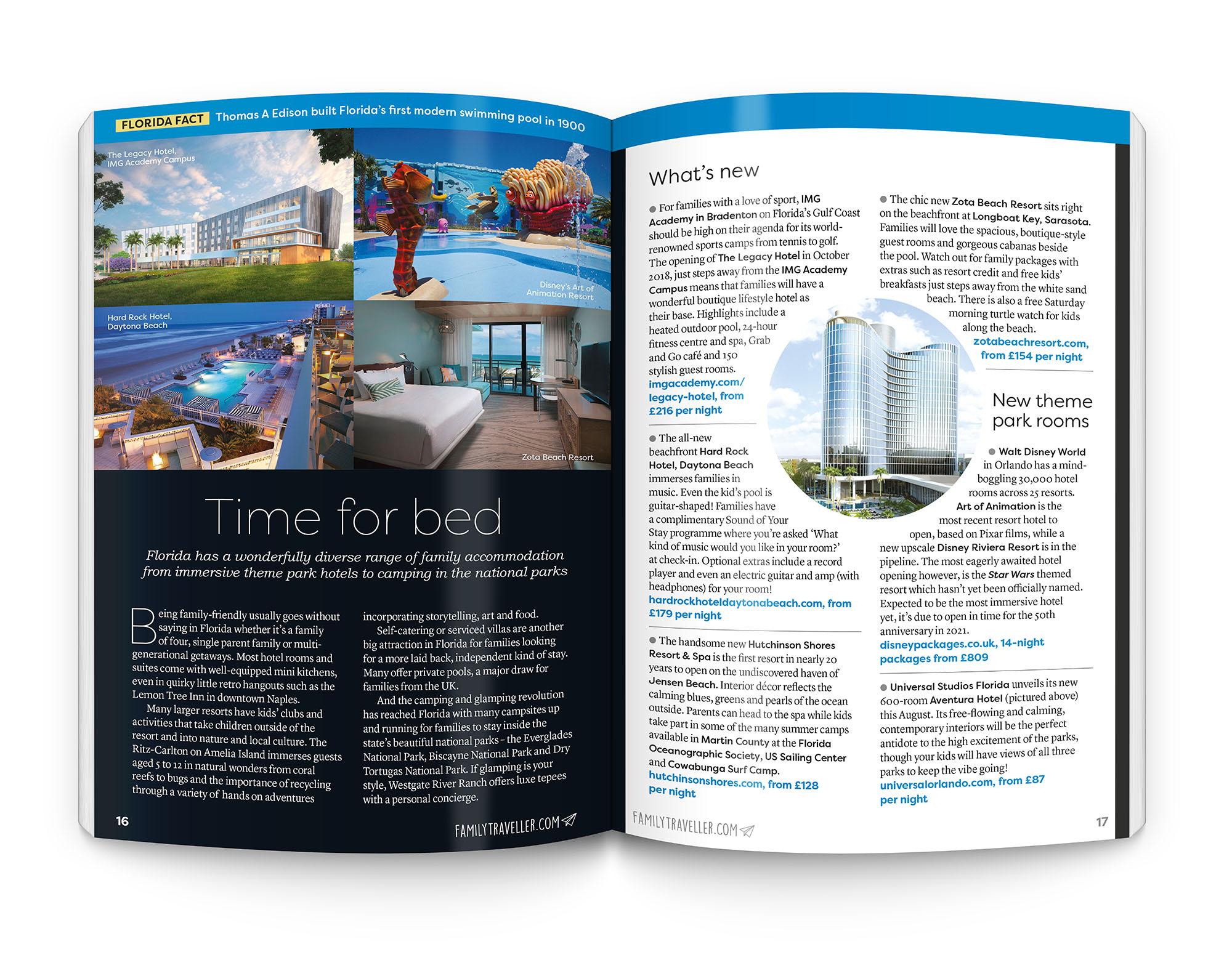 Brochure_09.jpg