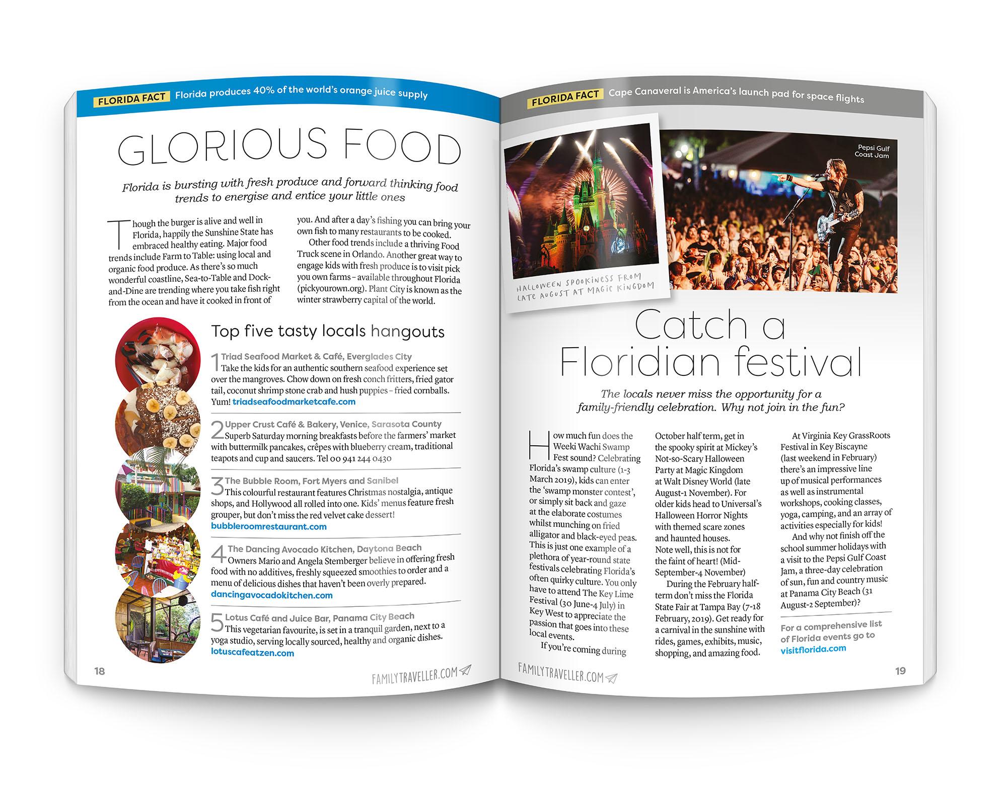 Brochure_10.jpg