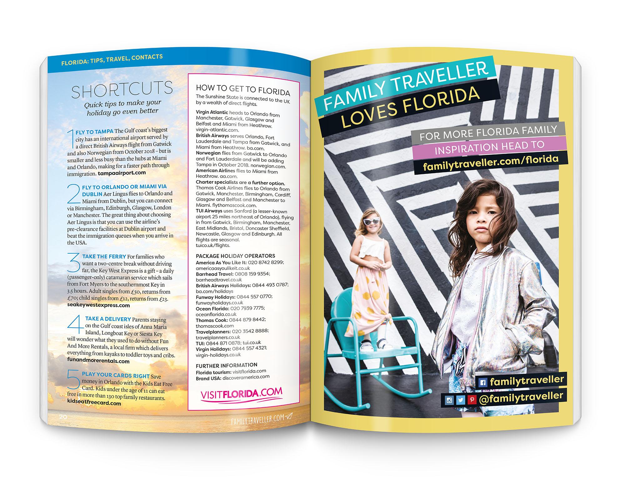 Brochure_11.jpg