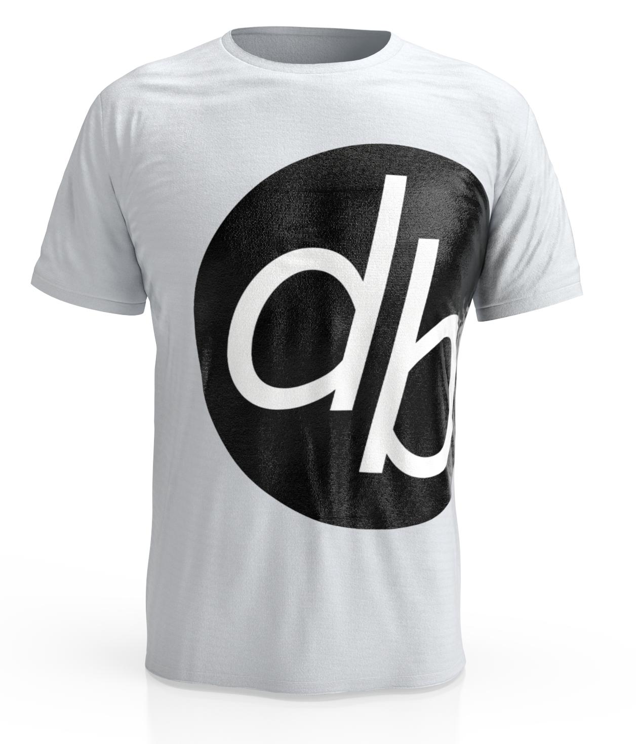 DB T shirt.png