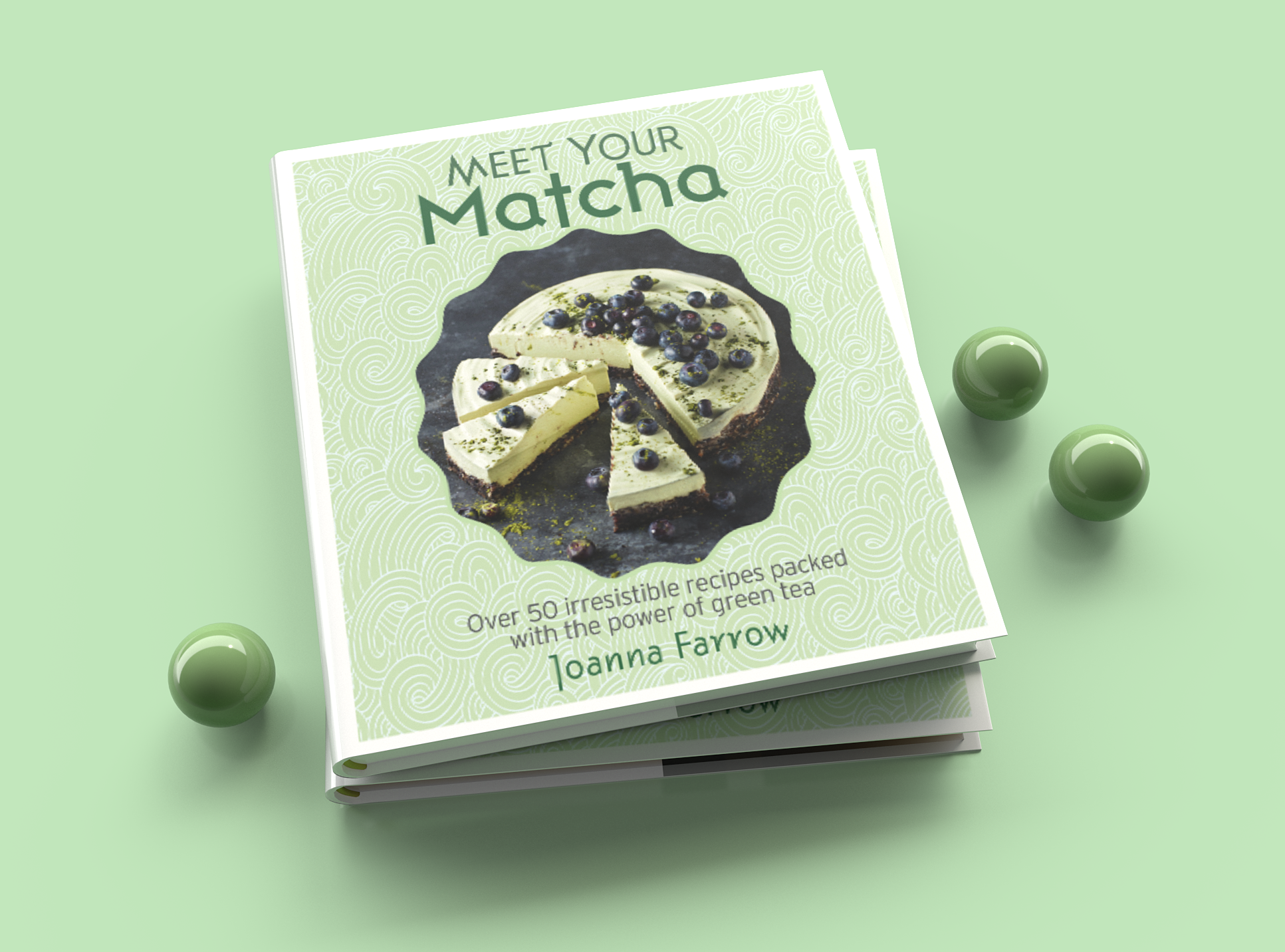 New3DBook_Matcha-Final.png