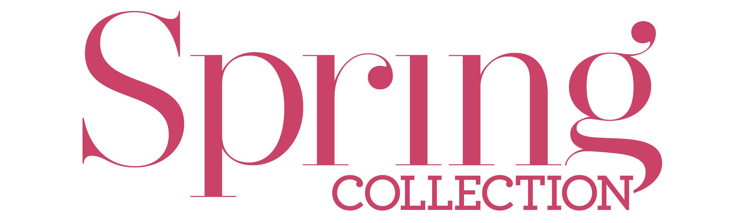 Spring_Collection_logo.jpg