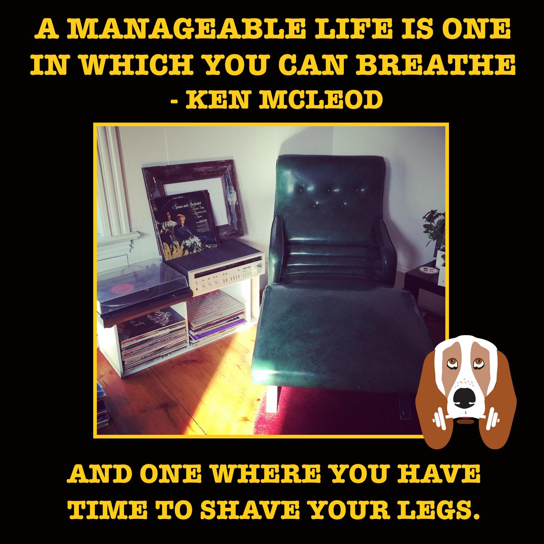 manageablelife.jpg