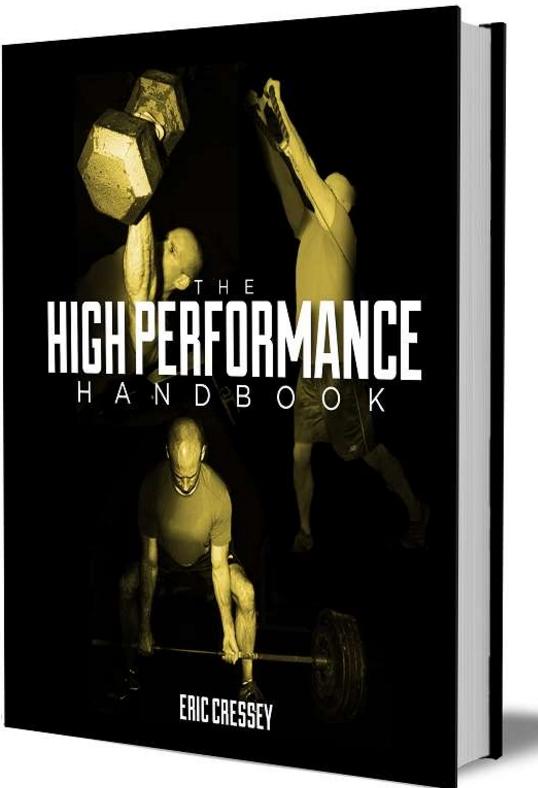 highperformancehandbook.jpg