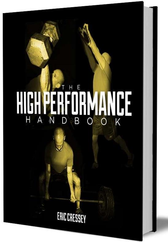 highperformancehandbookklf.jpg