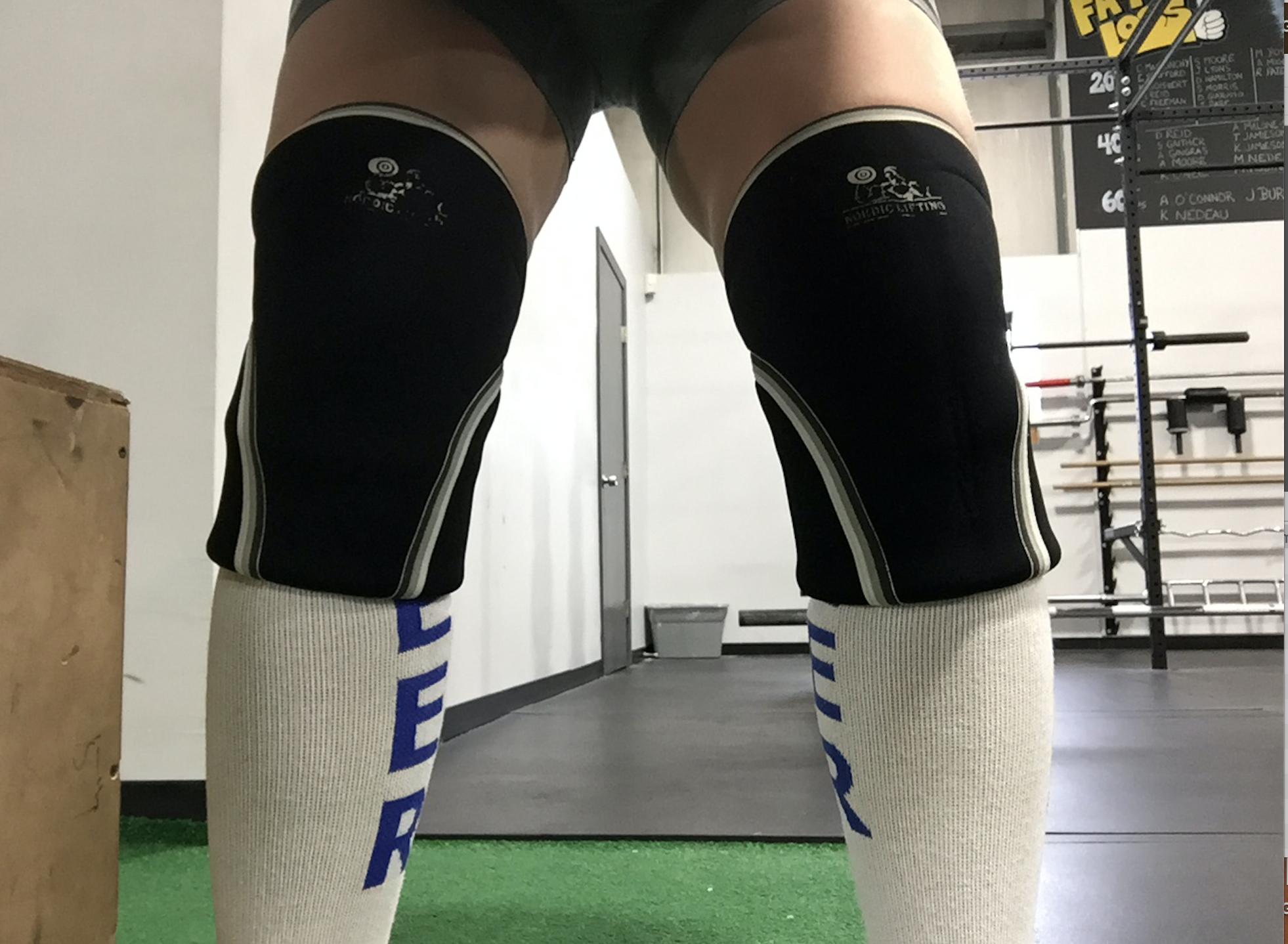 kneesklf.jpg