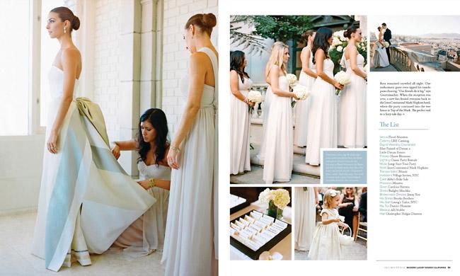 josh-gruetzmacher-brides-california-3 (1).jpg