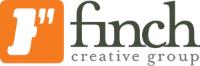 finch-logo.png
