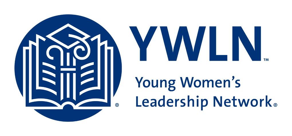 YWLN logo.jpg