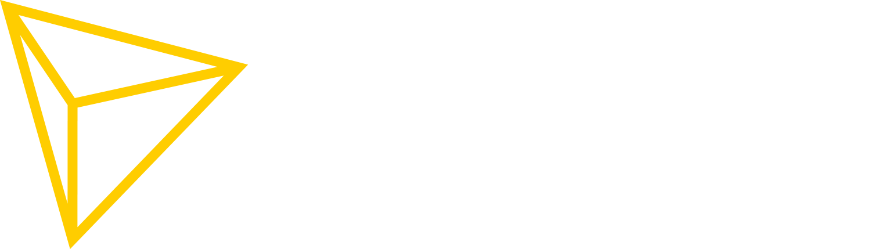 invisr2