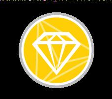 image-asset_diamond.png