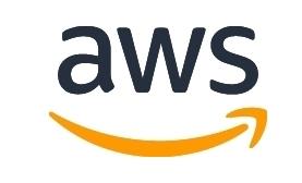 AWS_logo_RGB(1).jpg