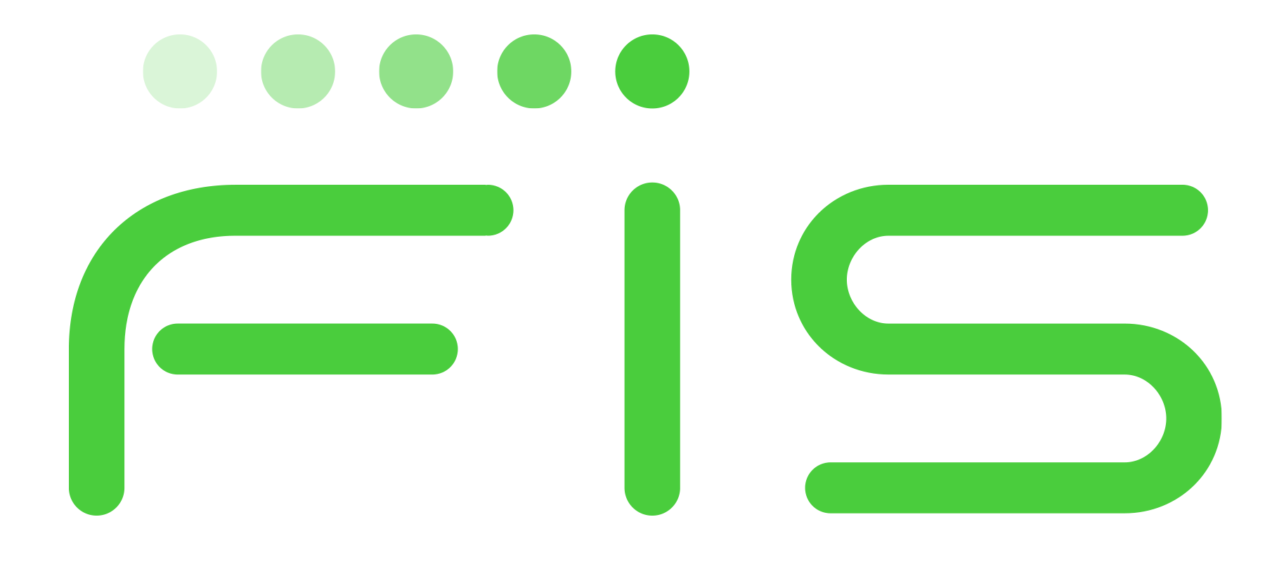 WEB-FIS-Logo-Green-PNG-1.png