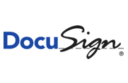 logo-docusign.png