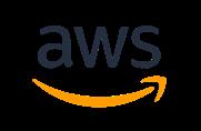 logo-aws.png