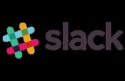slide-logo-5.png