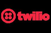 logo-twilio.png