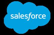 saleforce-logo.png