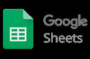 logo-google-sheets.png