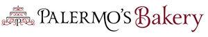 palermo-bakery-logo.jpg