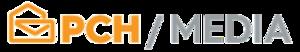 PCH+Media+Logo_PNG.png