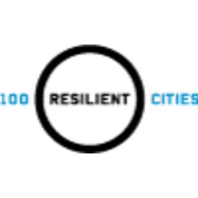 resiliant cities.png