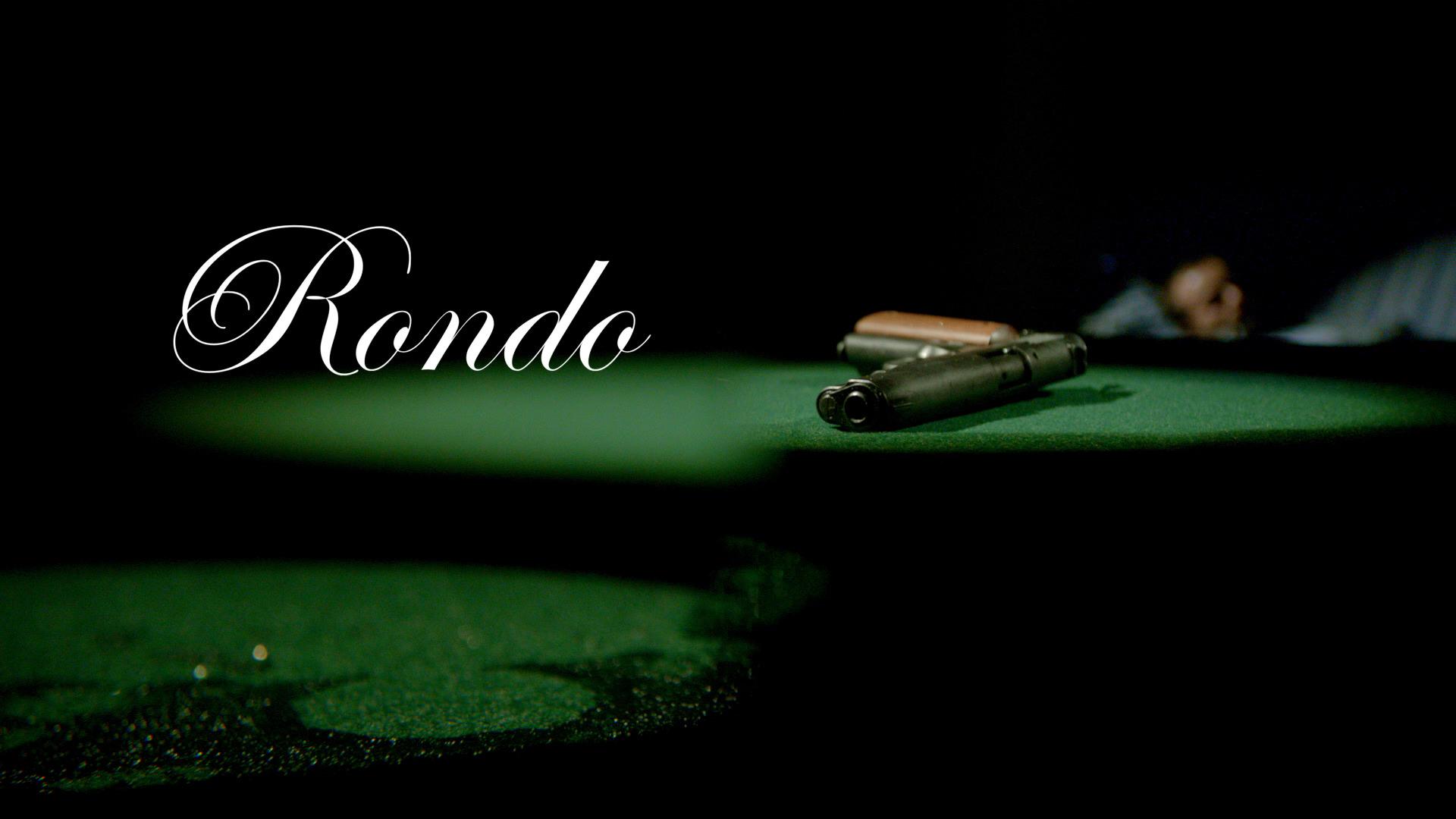 RondoTitleCredits_FilmStill.jpg