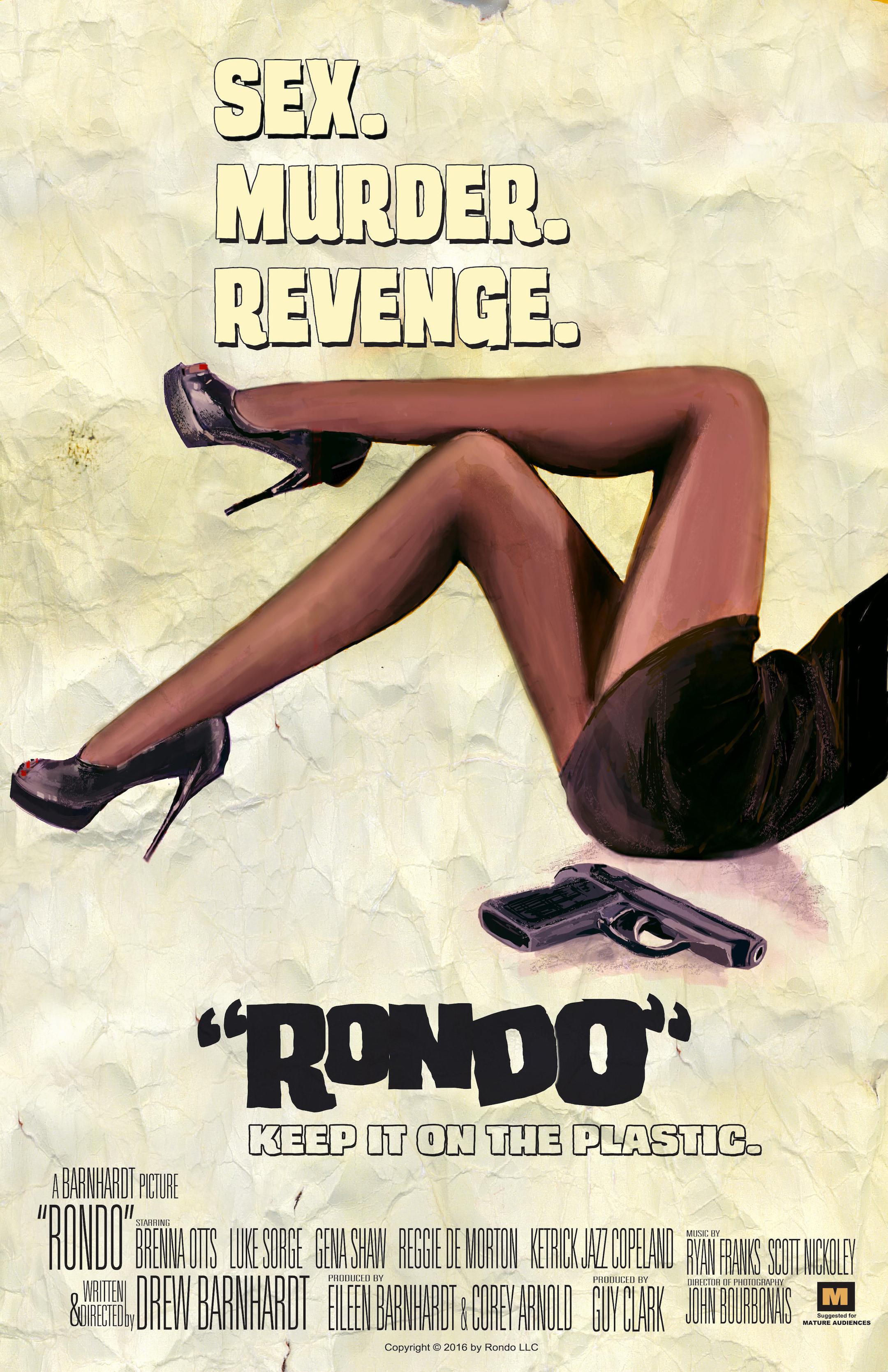 RONDO_OneSheet_Legs.jpg