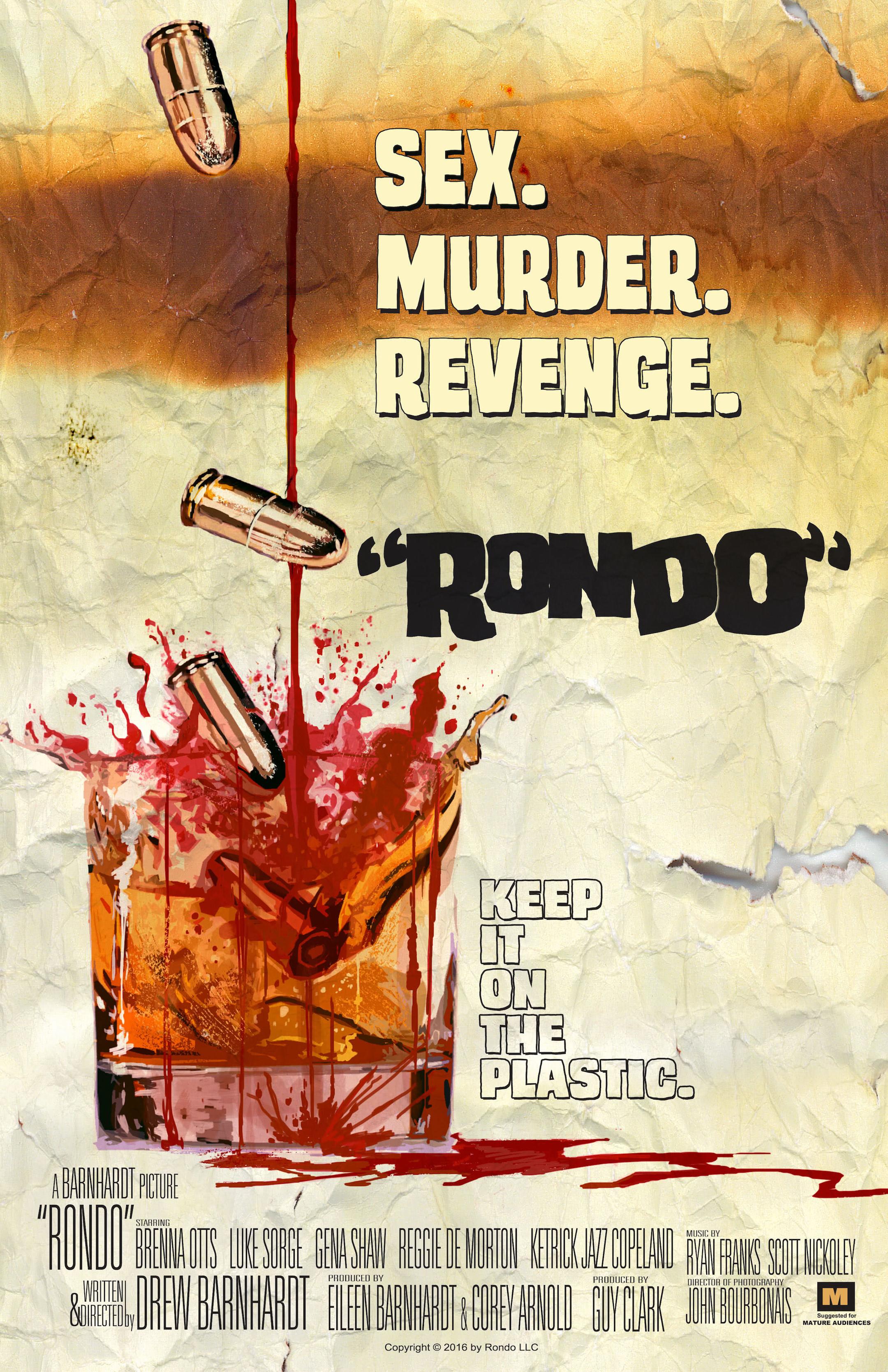 RONDO_OneSheet_Booze.jpg