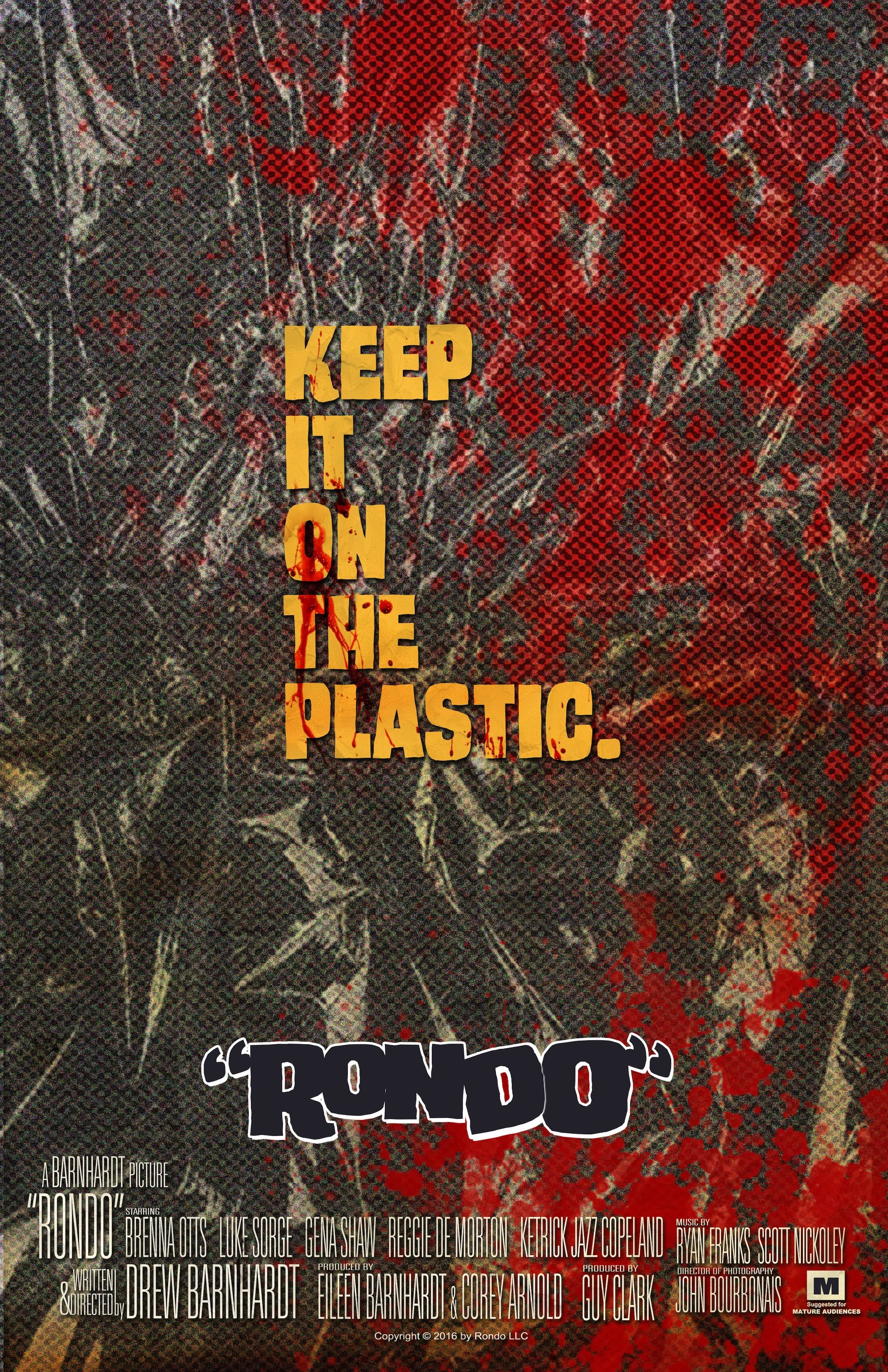 RONDO_OneSheet_KeepItOnThePlastic.jpg