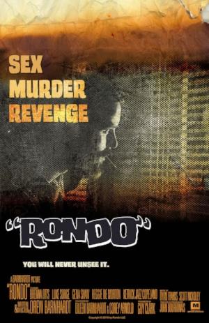 RONDO_OneSheet_YouWillNeverUnseeIt_Small.jpg