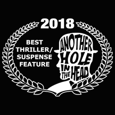 BEST THRILLER-SUSPENSE FEATURE (WHT ON BLK).png
