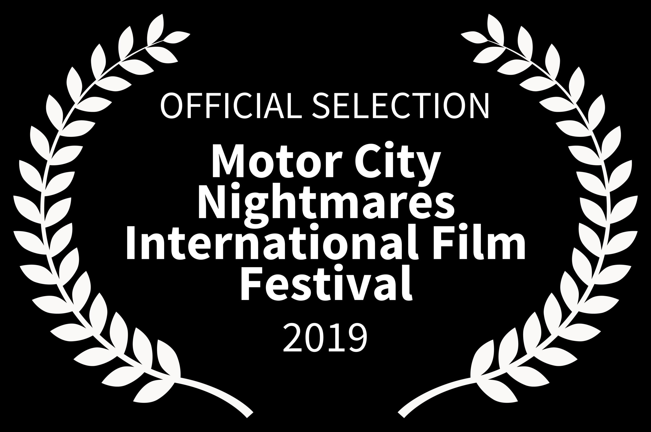 Rondo_MotorCityNightmaresInternationalFilmFestival-2019 copy.png