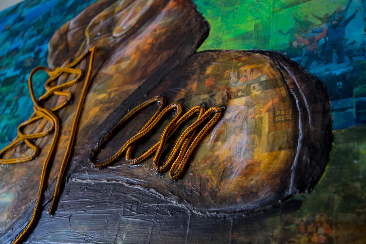 Pauls-Boots-Detail-1.jpg