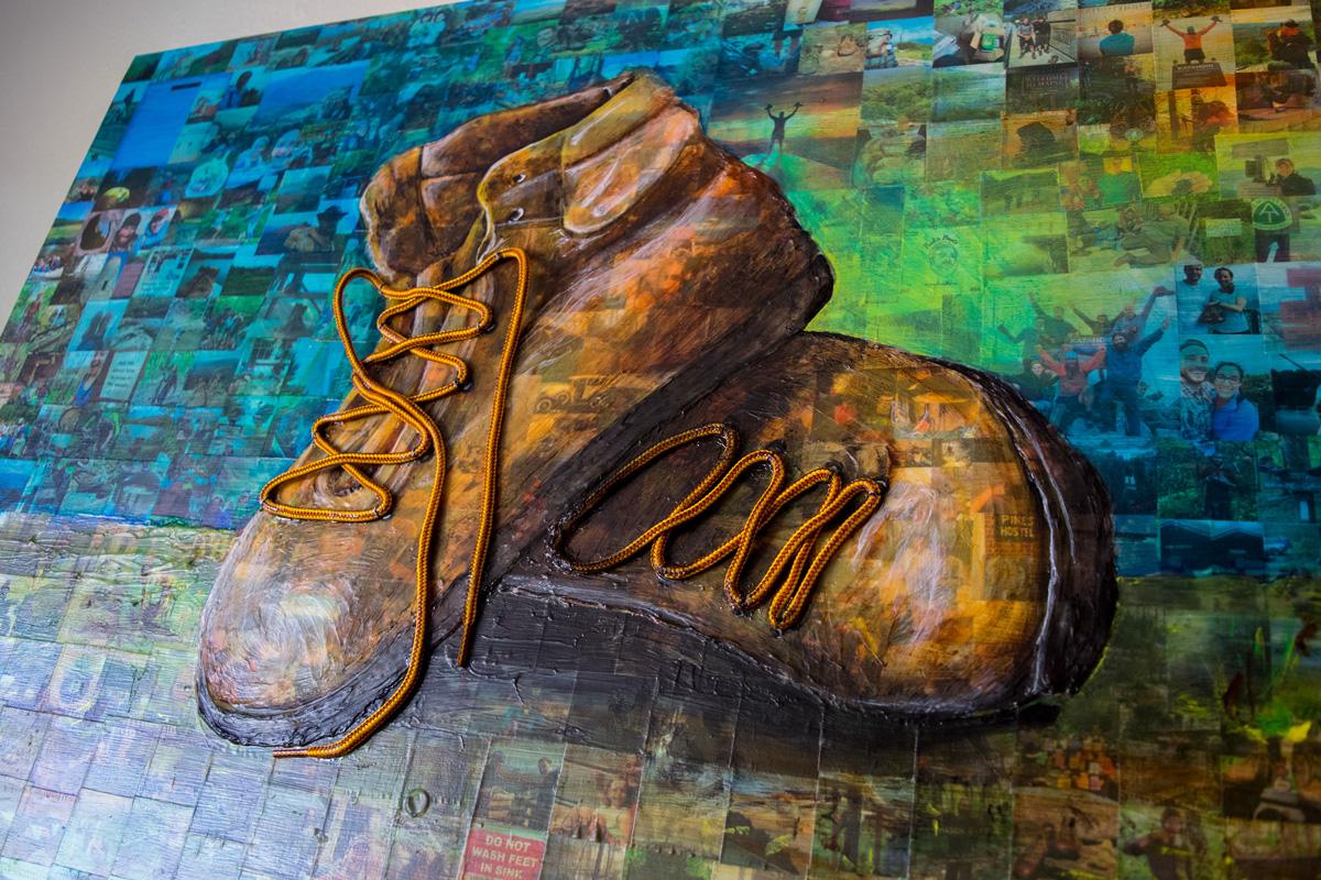 Pauls-Boots-Detail-2.jpg